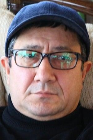 Yusup Razykov