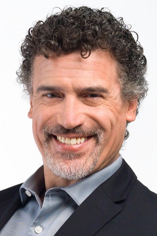 Julio Milostich