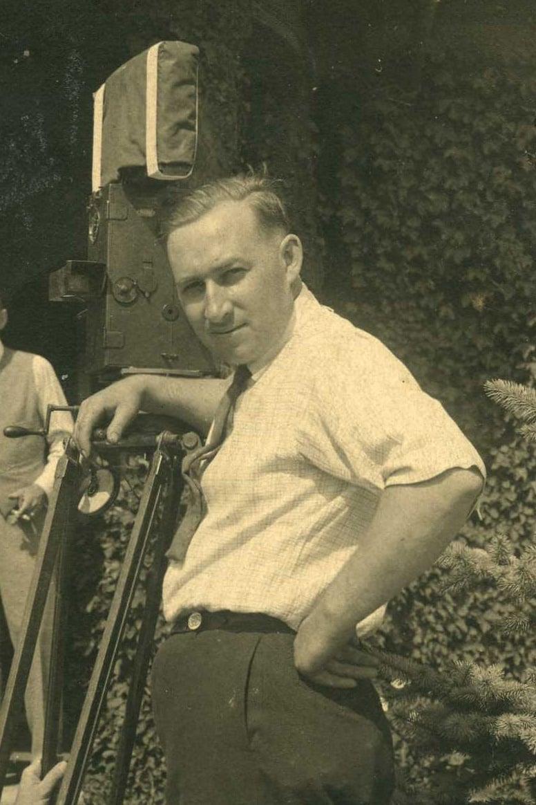 Robert Kurrle