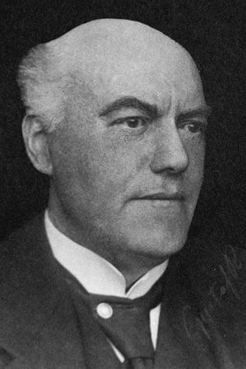 Gustaf Ranft