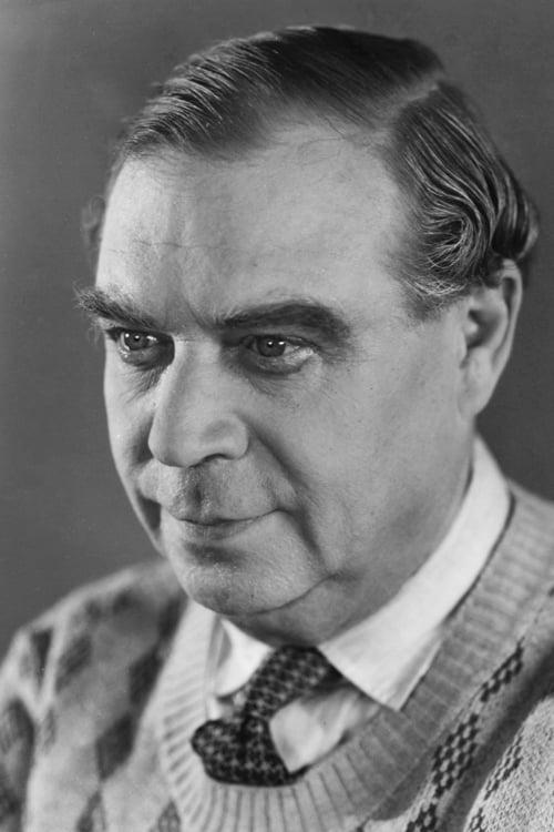 Georg Blomstedt