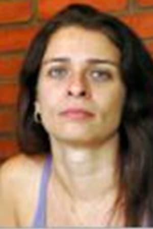 Simone Petrillo