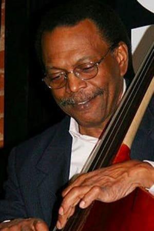 Clarence Robinson
