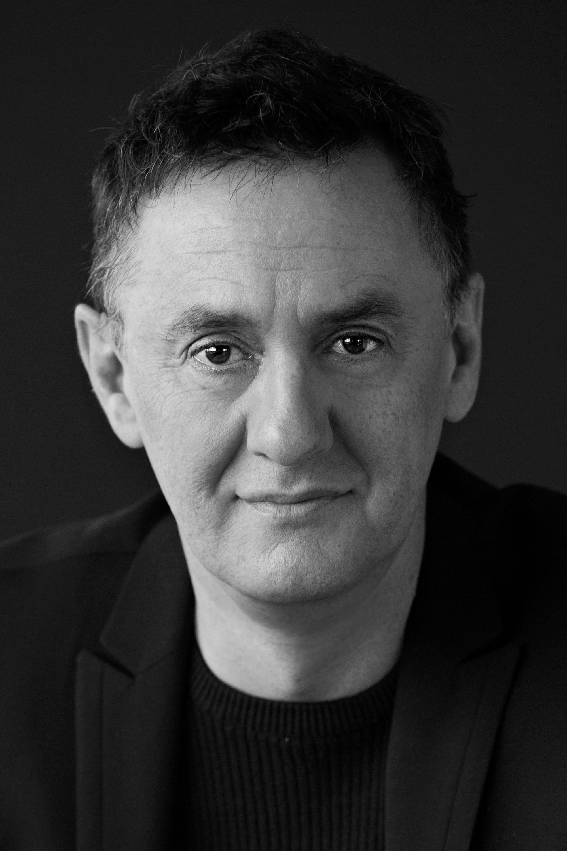 René Richard Cyr