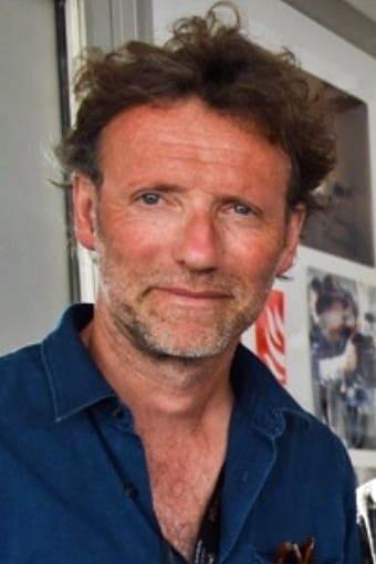 Jérôme Alméras