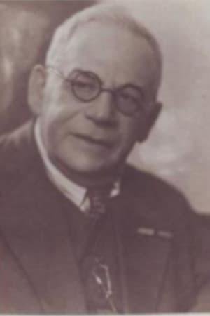 Mikhail Rostovtsev