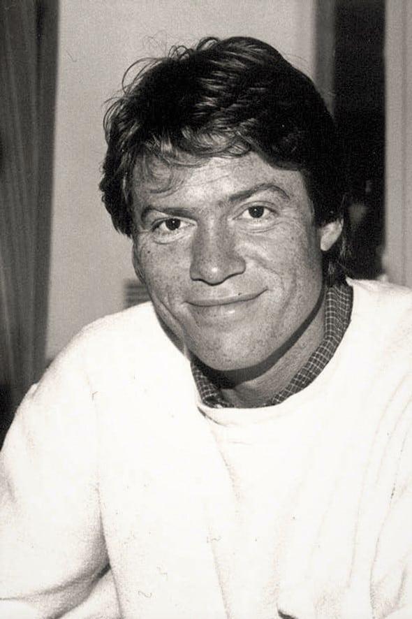 Svein Sturla Hungnes