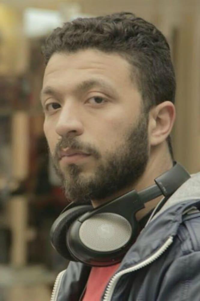 Ahmed Khaled Mousa