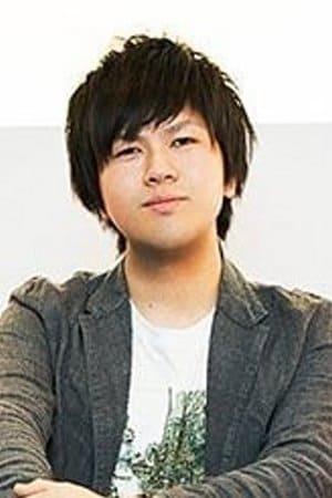 Jin (Shizen no Teki-P)