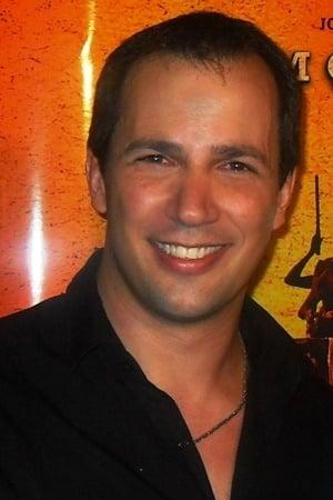 André Franco