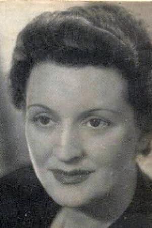 Wanda Pasquini