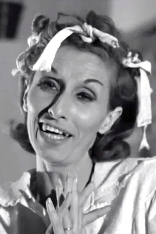 Athina Mertyri