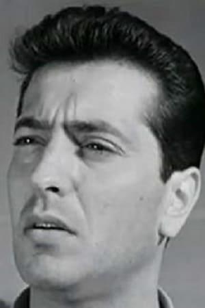 Giorgos Kabanellis
