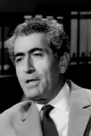 Stathis Hatzipavlis