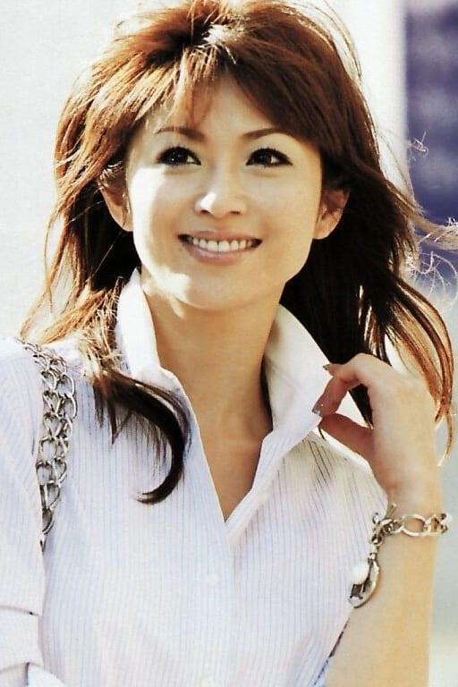 Hiroko Hatano