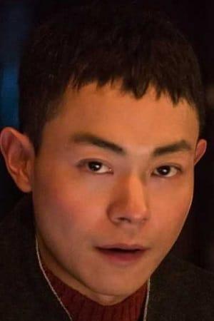 Dong Chan