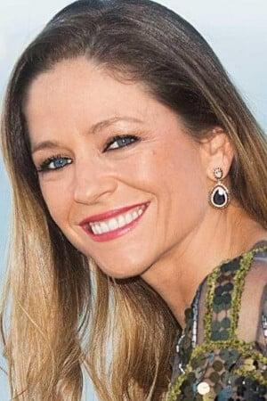 Paula Lobo Antunes