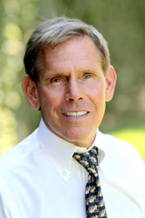 Robert Peter Gale
