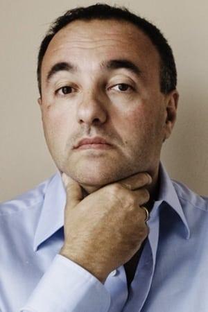 Alexandr Rodnyansky