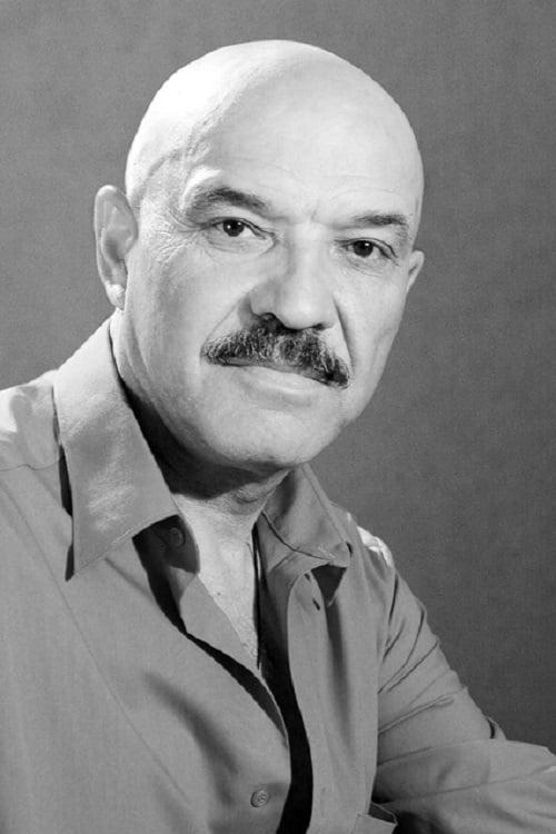 Ivan Matskevich