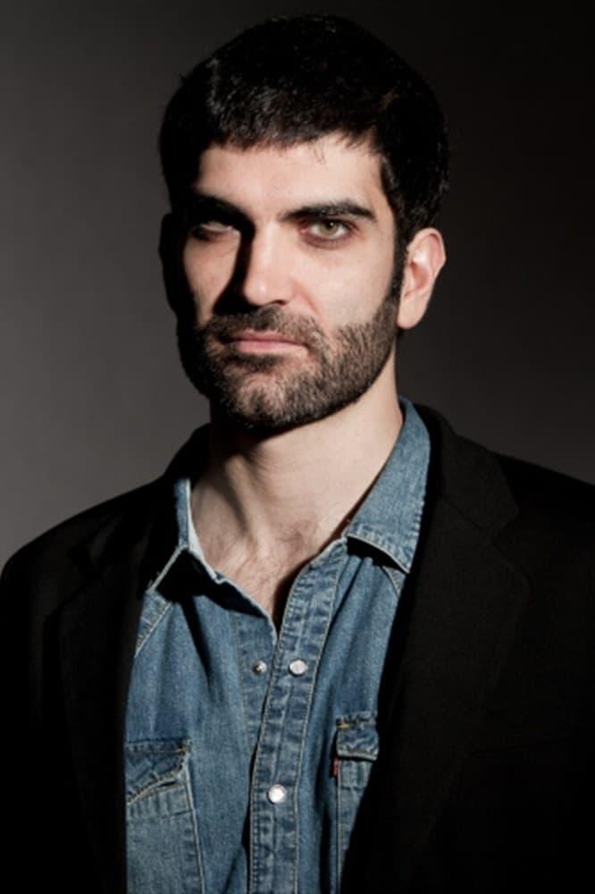Sébastien Novac