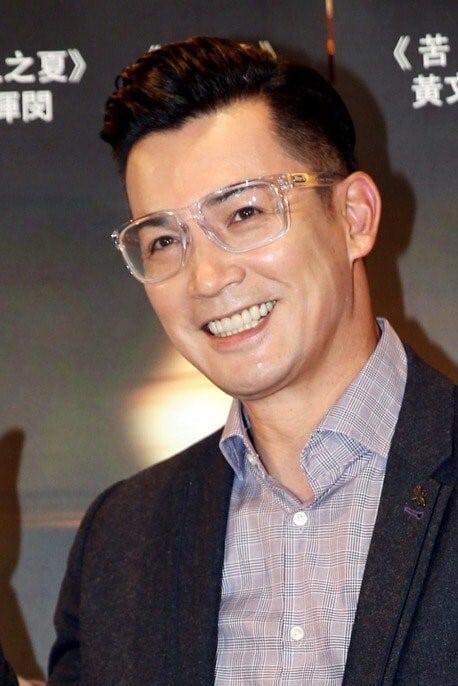 Vins Yi-Zheng