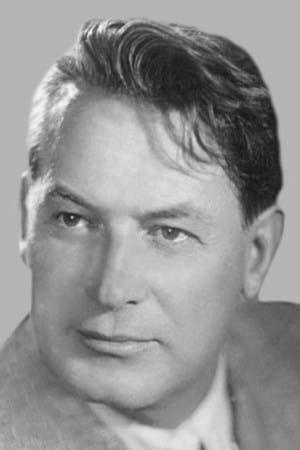 Vadim Vereshchak