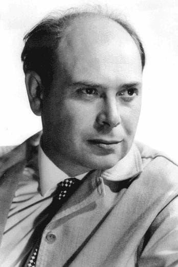 Igor Shamo