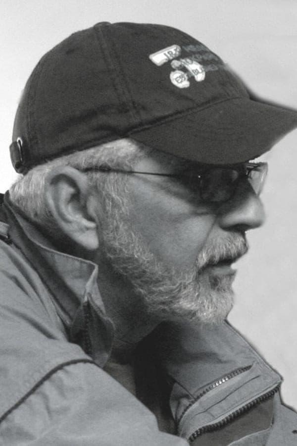 Antonio Luiz Mendes