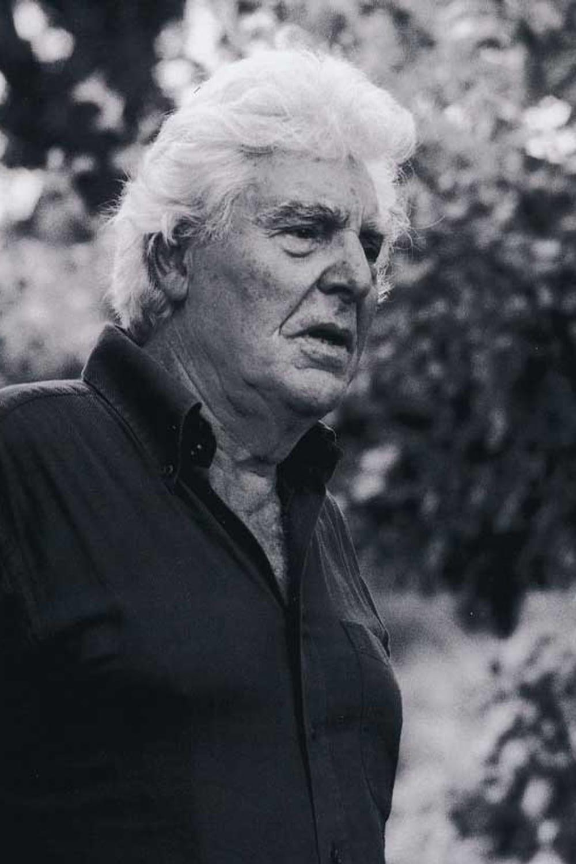 Éric Tappy