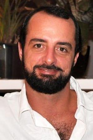 Daniel Flaksman