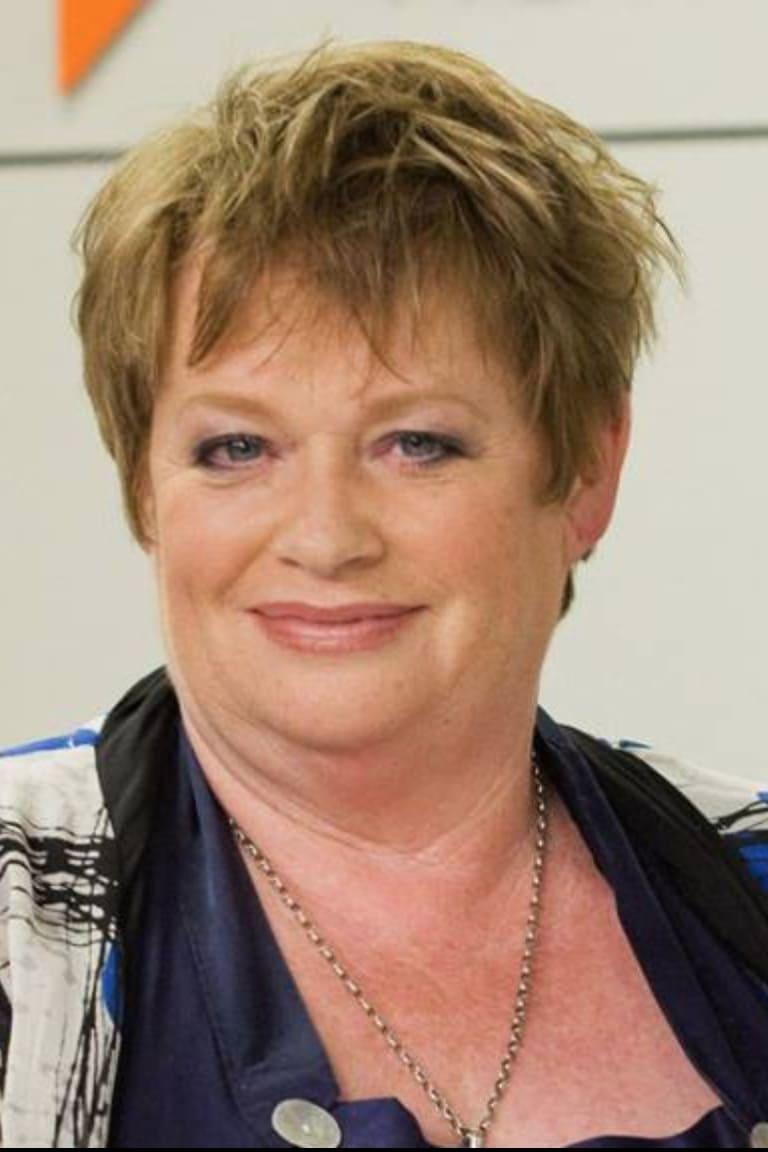 Alison Quigan