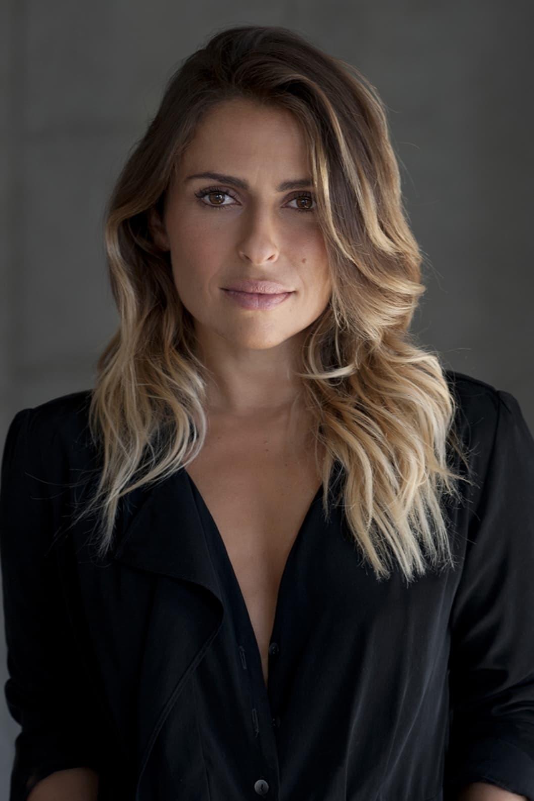 Maria Sampaio