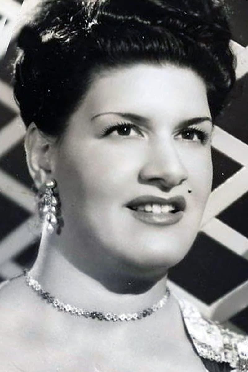 Lita Landi