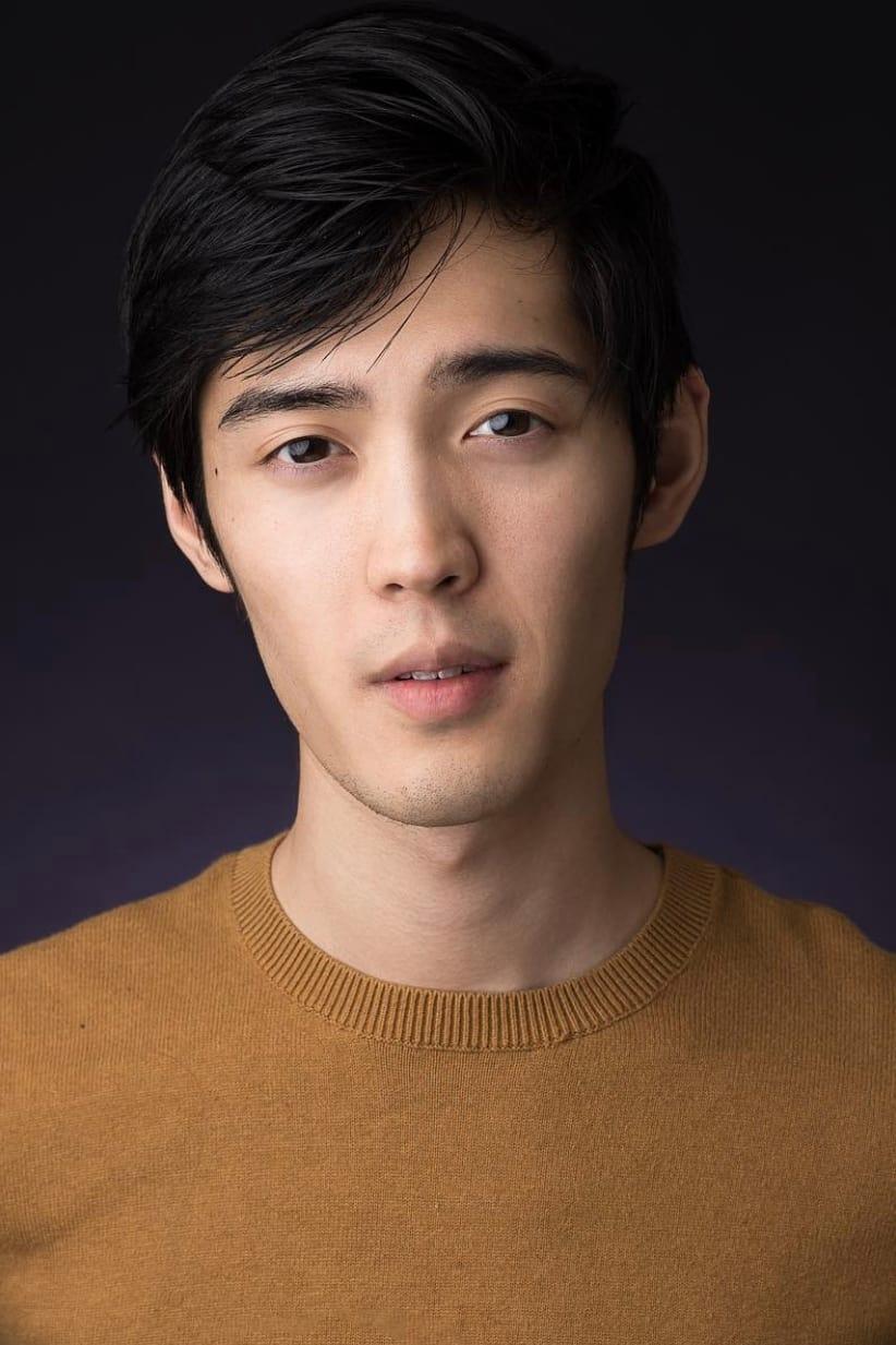 André Dae Kim