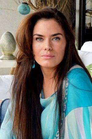 Laura Proença