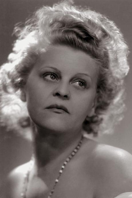 Margit Dajka