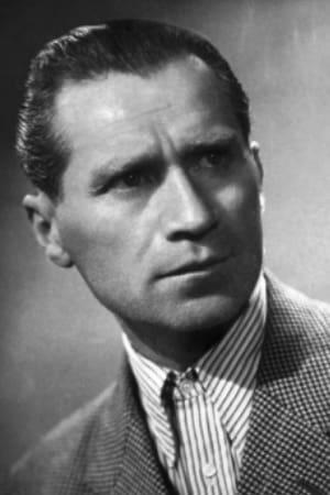 József Bihari