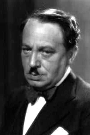 Gyula Gózon