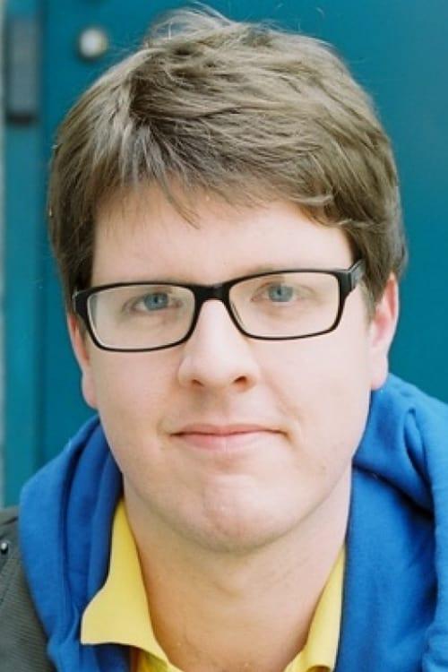 Dave Barclay
