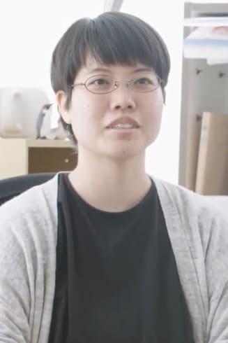 Natsuki Yamada