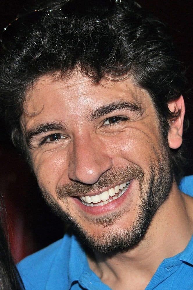 Olivier Balestriero