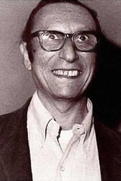 Frank Robbins