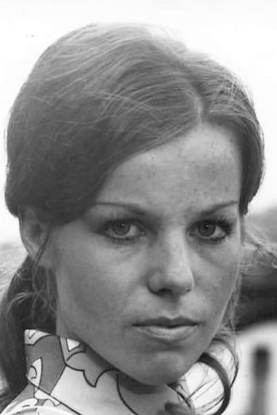 Jorga Kotrbová