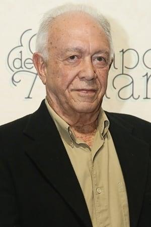 Roberto Frota