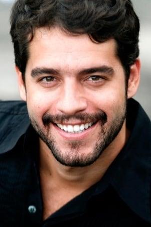 Guilherme Winter