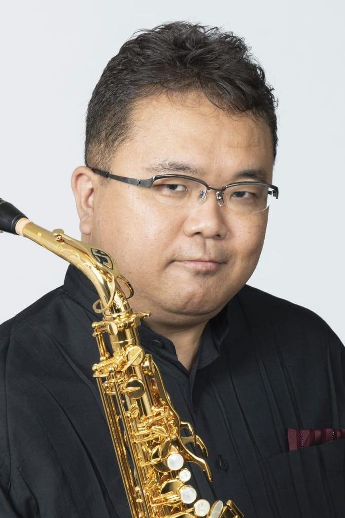 Masahiro Owada