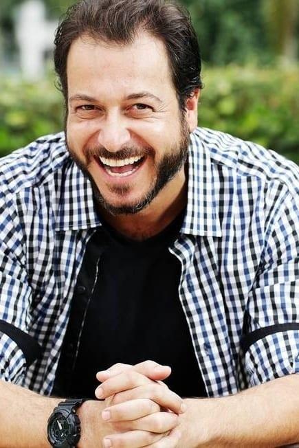 Bruno Padilha