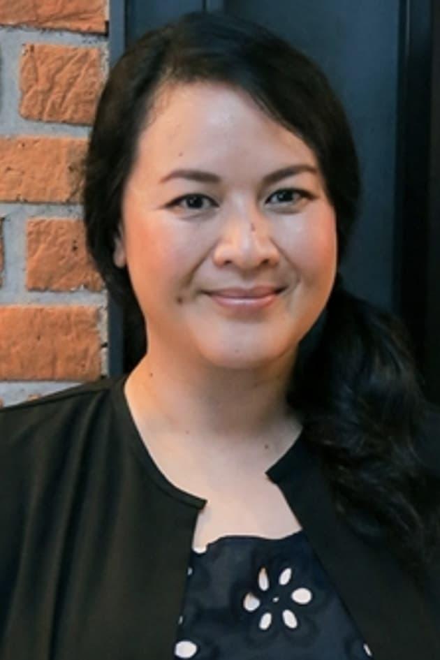 Sita Nursanti