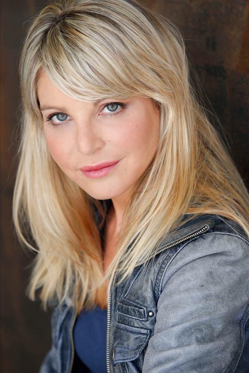 Ellen Schoeters